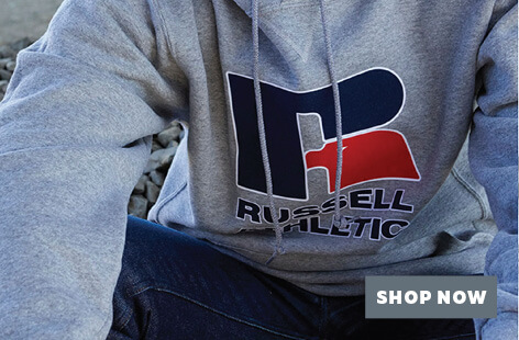 shop-russell-athletic