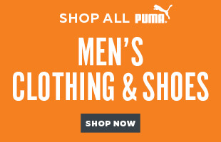 puma-mens-clothing--footwear