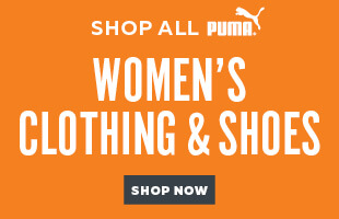 puma-womens-clothing--footwear