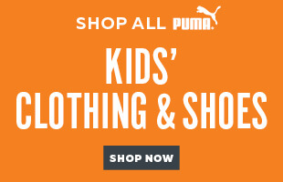 puma-kids-clothing--footwear