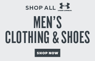 under-armour-mens-clothing--footwear