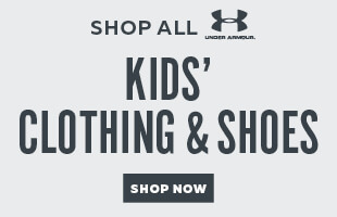 under-armour-kids-clothing--footwear
