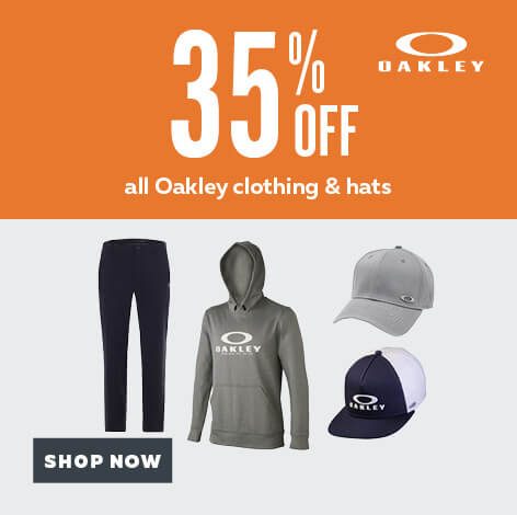 all-oakley-clothing-and-accessories-