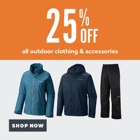 all-outdoor-clothing-and-accessories