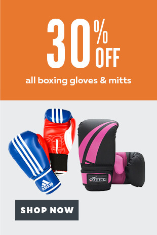 exercise-and-fitness/all-boxing-gloves-and-mitts