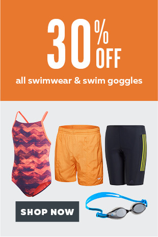 swimming-and-watersports/all-swimwear-and-googles