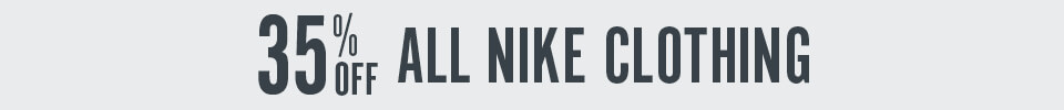 all-nike-clothing