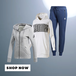 july--shop-womens-clothing-