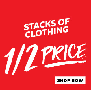 july--shop-all-clothing
