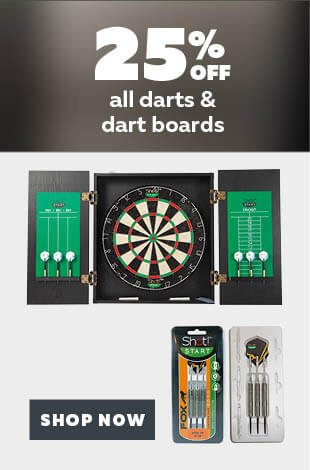 Shop-games-and-accessories-darts