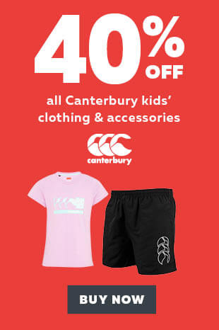 ccc-junior-clothing