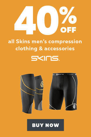 skins-mens-clothing