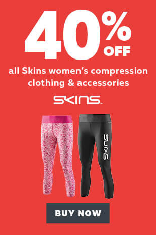 skins-womens-clothing