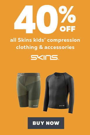 skins-junior-clothing