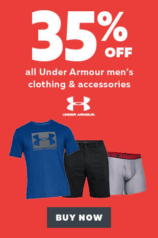 under-armour-mens-clothing-and-accessories