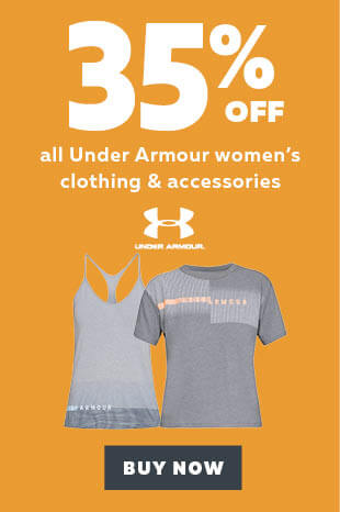 under-armour-womens-clothing-and-accessories