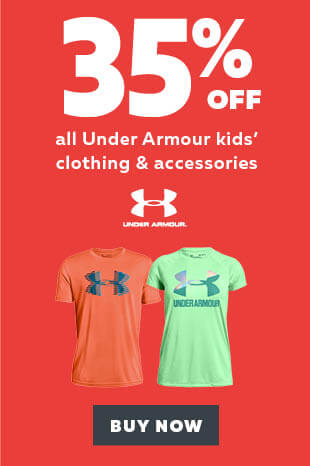 under-armour-kids-clothing-and-accessories
