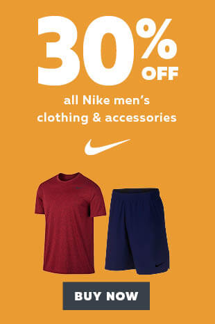 nike-mens-clothing-and-accessories