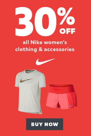 nike-womens-clothing-and-accessories