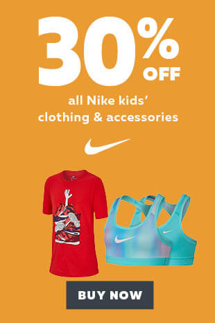 nike-kids-clothing-and-accessories