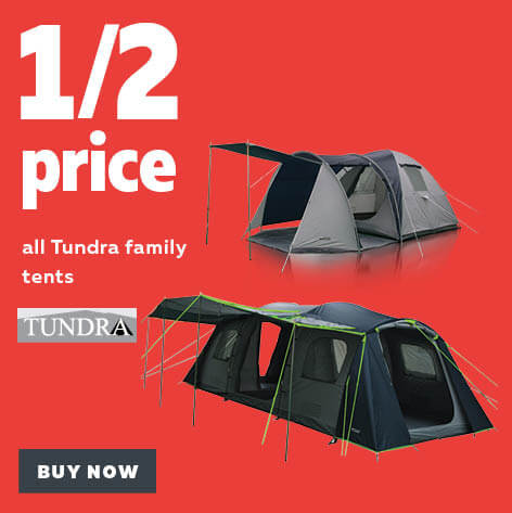 tundra-family-tents