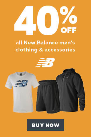 new-balance-mens-clothing-and-accessories