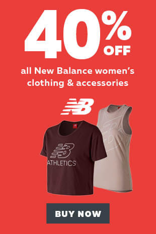 new-balance-womens-clothing-and-accessories
