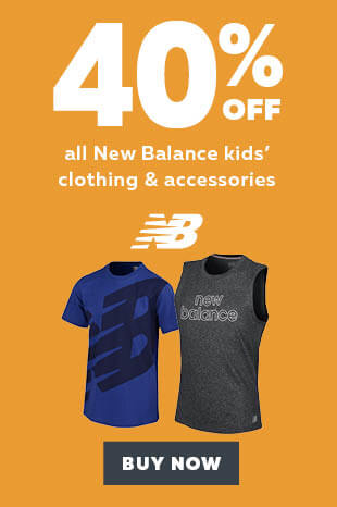 new-balance-kids-clothing-and-accessories
