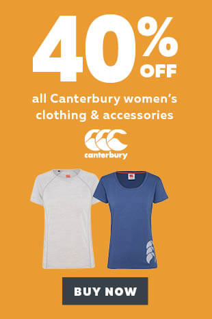 ccc-womens-clothing