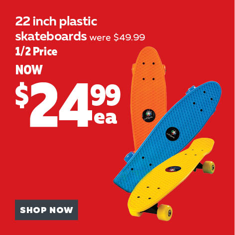 these-skateboards