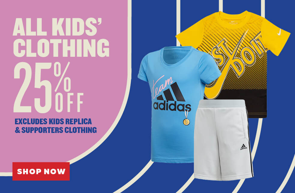 all-kids-clothing