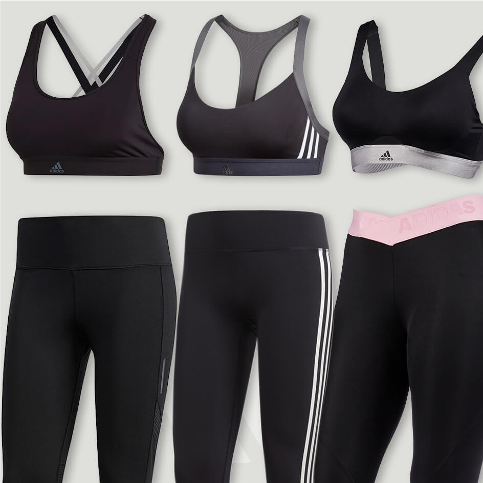 new-adidas-must-haves-feb-mailer