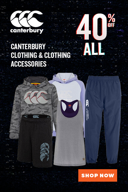 all-ccc-clothing