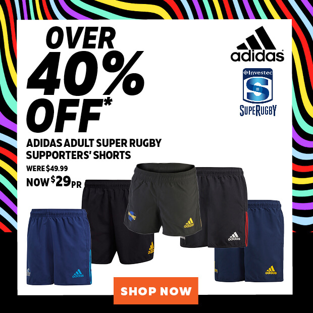 adidas-adult-super-rugby-supporters-shorts