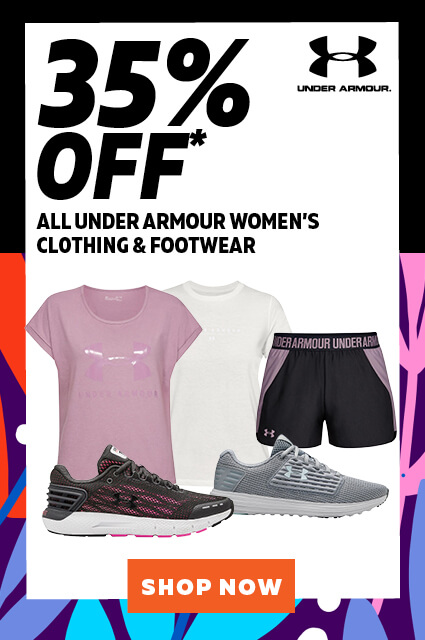 under-armour-womens-clothing--footwear