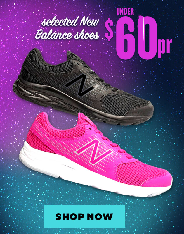 these-new-balance-shoes