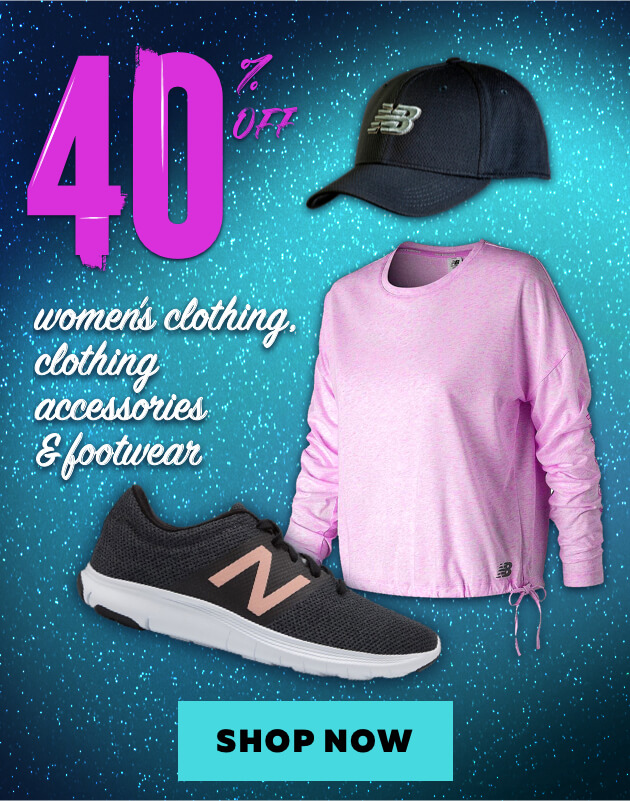new-balance-womens-clothing-and-footwear