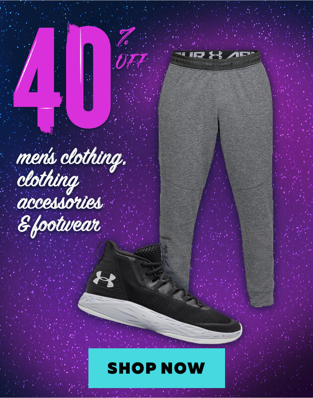 under-armour-mens-clothing-and-footwear