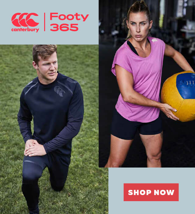 canterbury-clothing-winter-fitness-clothing