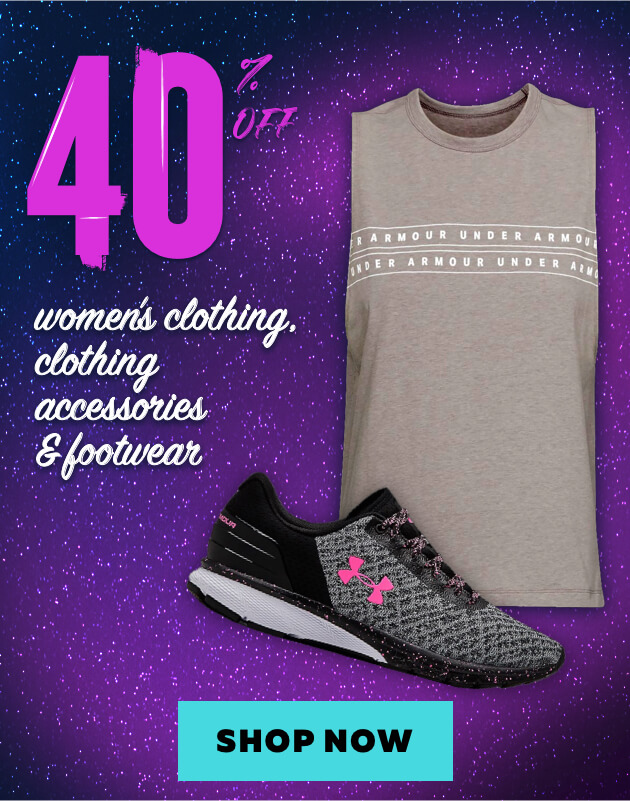 under-armour-womens-clothing-and-footwear
