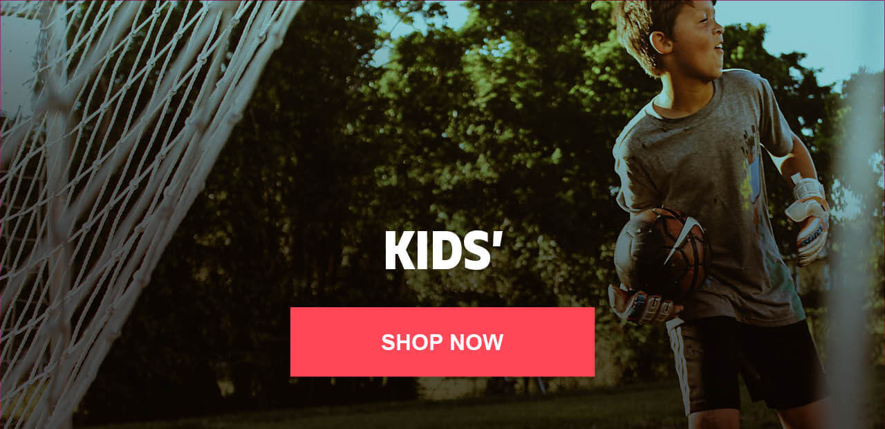 winter-sale-2019-all-kids-clothing