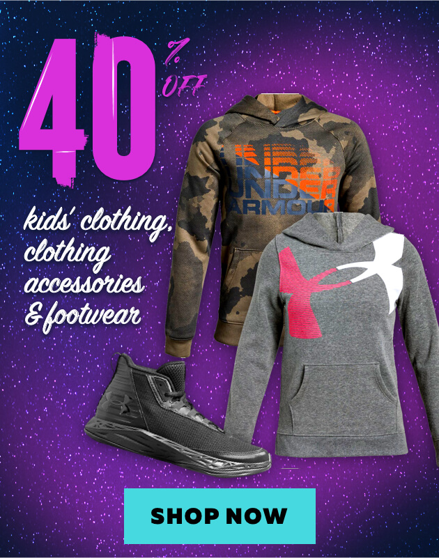 under-armour-juniors-clothing-and-footwear