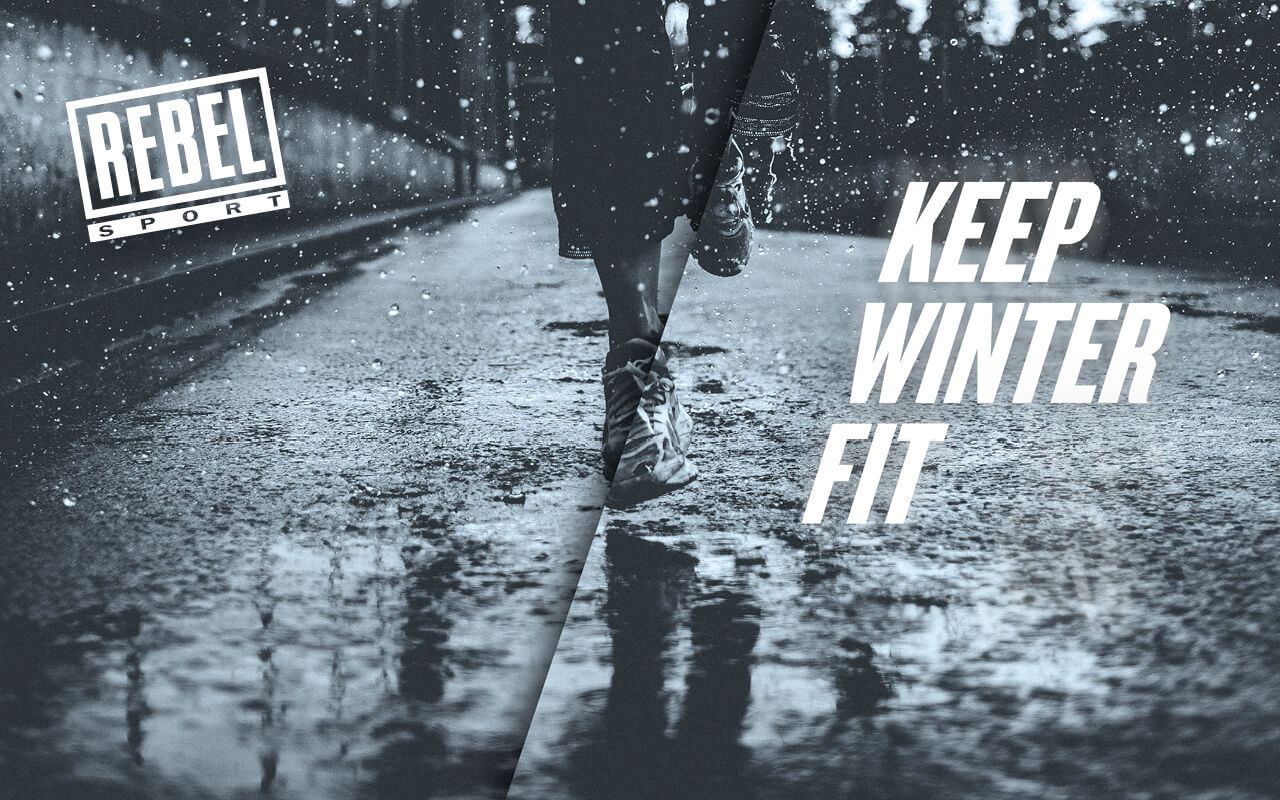 RS5477 Winter Fitness Homepage