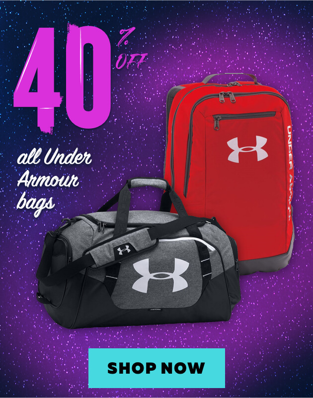 all-under-armour-bags