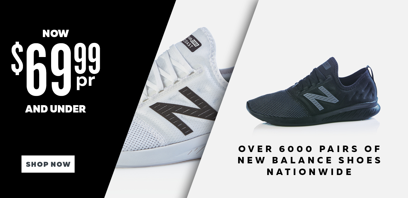 6000-pairs-of-new-balance-shoes