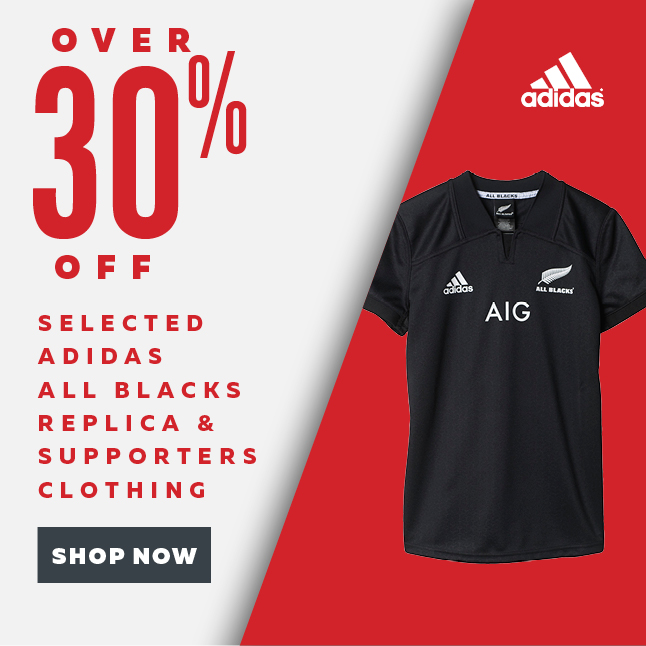 selected-all-blacks-replica--supporters-clothing