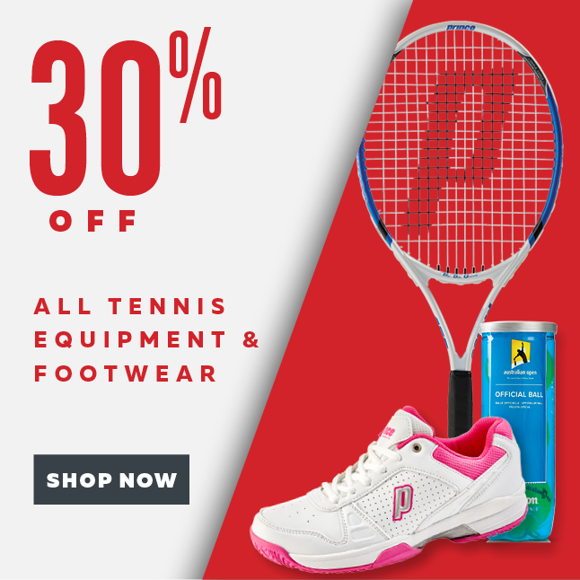 all-tennis-equipment-including-footwear