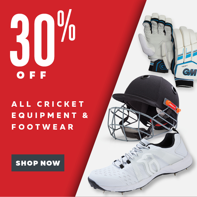 all-cricket-equipment-including-footwear