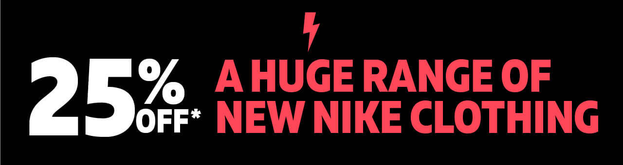 new-nike-apparel-july-2019