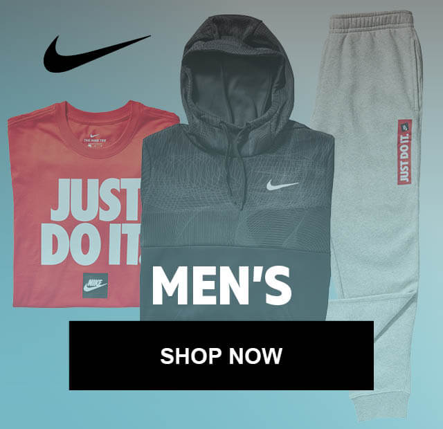 new-nike-mens-apparel-july-2019